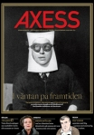 Axess 9/09