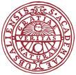 Uppsala Universitets logga