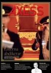 Axess 2 2010