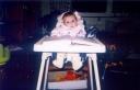 Jag har varit konstant upptagen sedan jag började läsa Envariabelanalys vid 4 månaders ålder