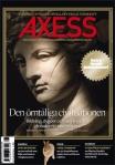 Axess nr 9 2010