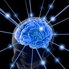 Min hjärna behöver ett litet miljöombyte