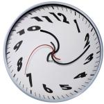 Vad är klockan egentligen i ett mångkulturellt samhälle?