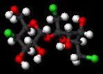 Genusperspektiv på kemi?