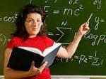 Eleverna efterlyser mer matematik