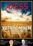 Axess 8 2011