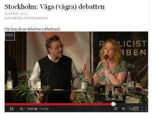 PK-debatt-Josefsson-2