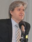 Klaus Bernpaintner