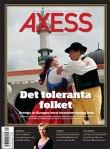 Axess-5-2013