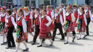 bulgarien-bild