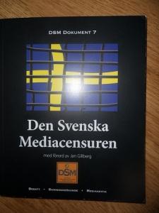 dsm-bok