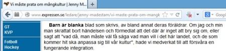 Madestam-expressen-syftningsfel-2