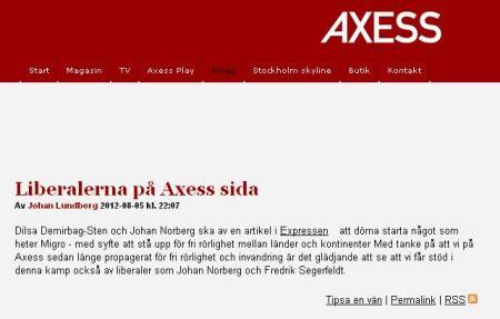Axessbloggen-sista-inlägget