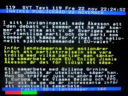 SD-Landsdagarna-SVT-text-1