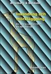 invandring_och_morklagging_arnstberg_sandelin