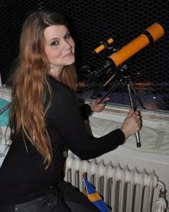 tanja-teleskop2-2011-03-11